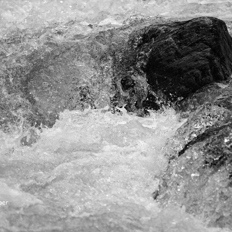 White water 3
