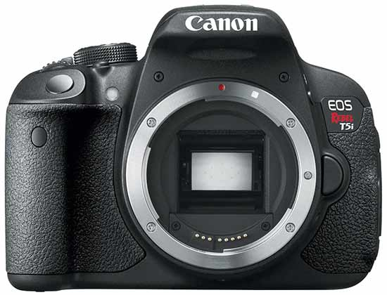 Canon-EOS-Rebel-T5i-DSLR-camera