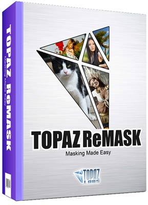 ReMask-Box-Image