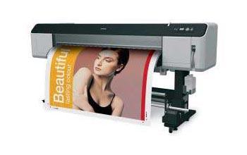 gs6000 printer