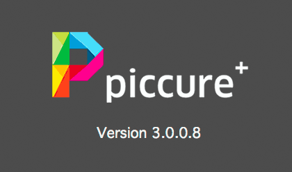 Review update Piccure V3