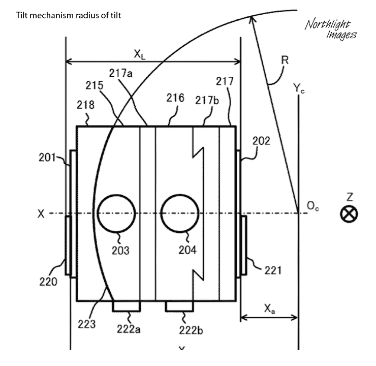 adapter construction