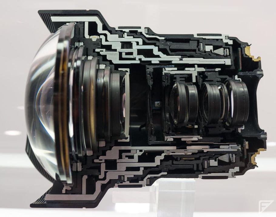 11-24 cutaway