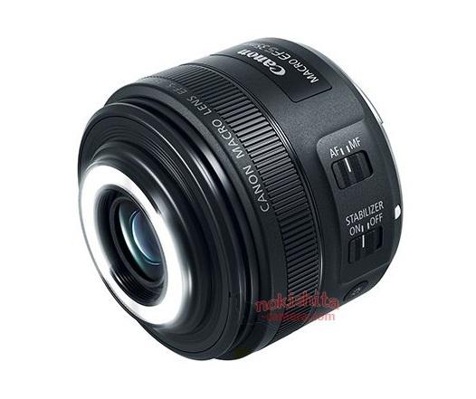 EF-S 35mm f2.8 macro
