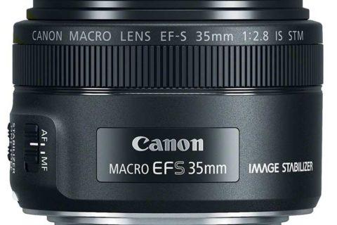 efs 35mm f2.8 Macro