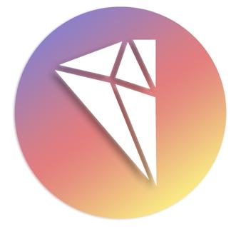 Topaz Studio for image editing - plugin and edit application