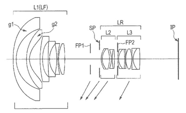 11-24 optical layout