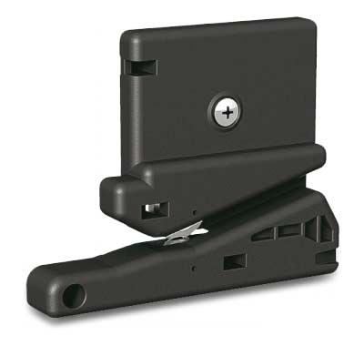 P5000 roller cutter