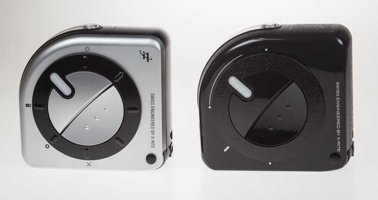 i1studio spectro cm compare-2