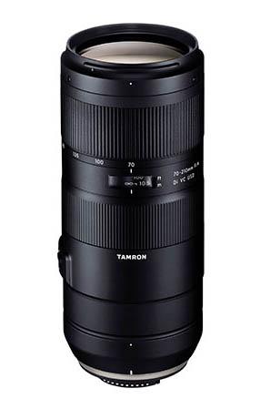 Tamron_70-210mm-front-n