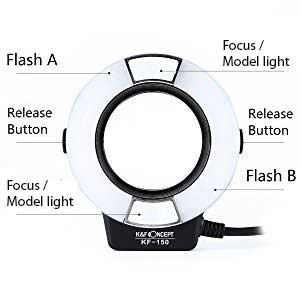 flash front parts