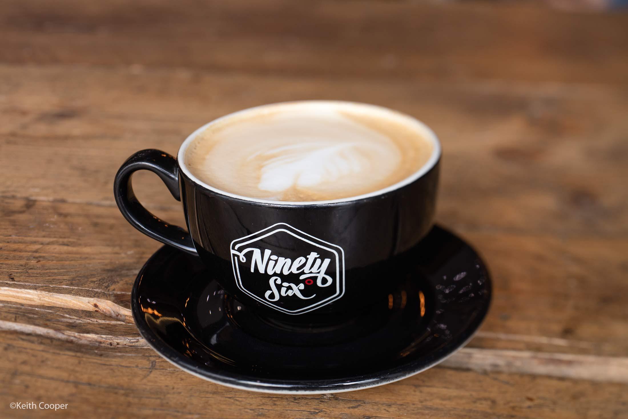 coffee-cup-tilt-1