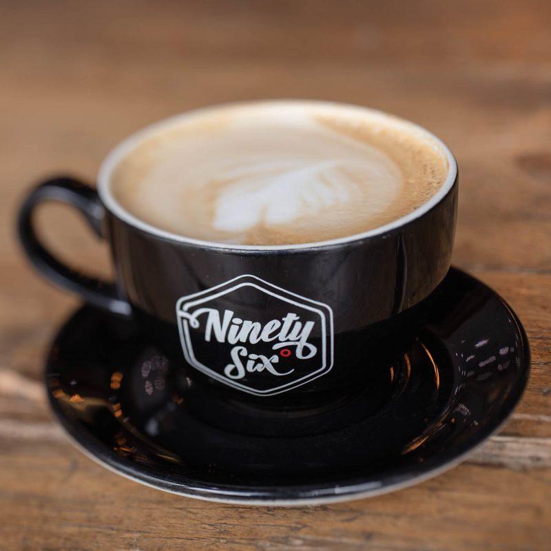 coffee-cup-tilt-2