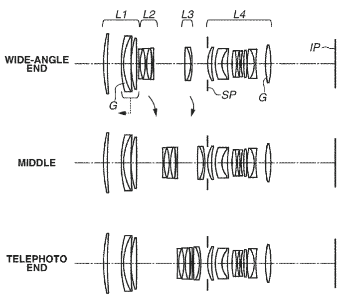 70-200 f/2.8 example