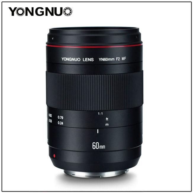 Yongnuo-YN-60mm-f2-MF-macro-lens1