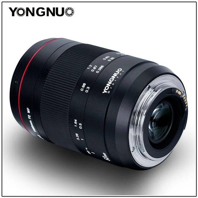 Yongnuo-YN-60mm-f2-MF-macro-lens3