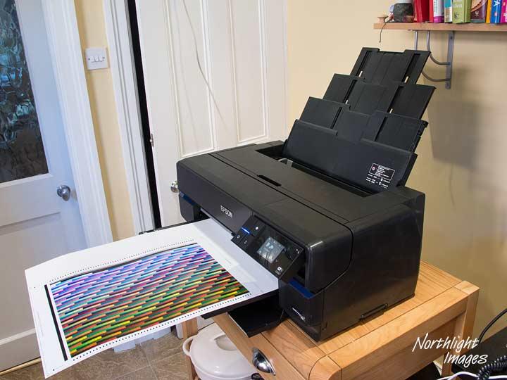P800 printing-a3plus-sheet