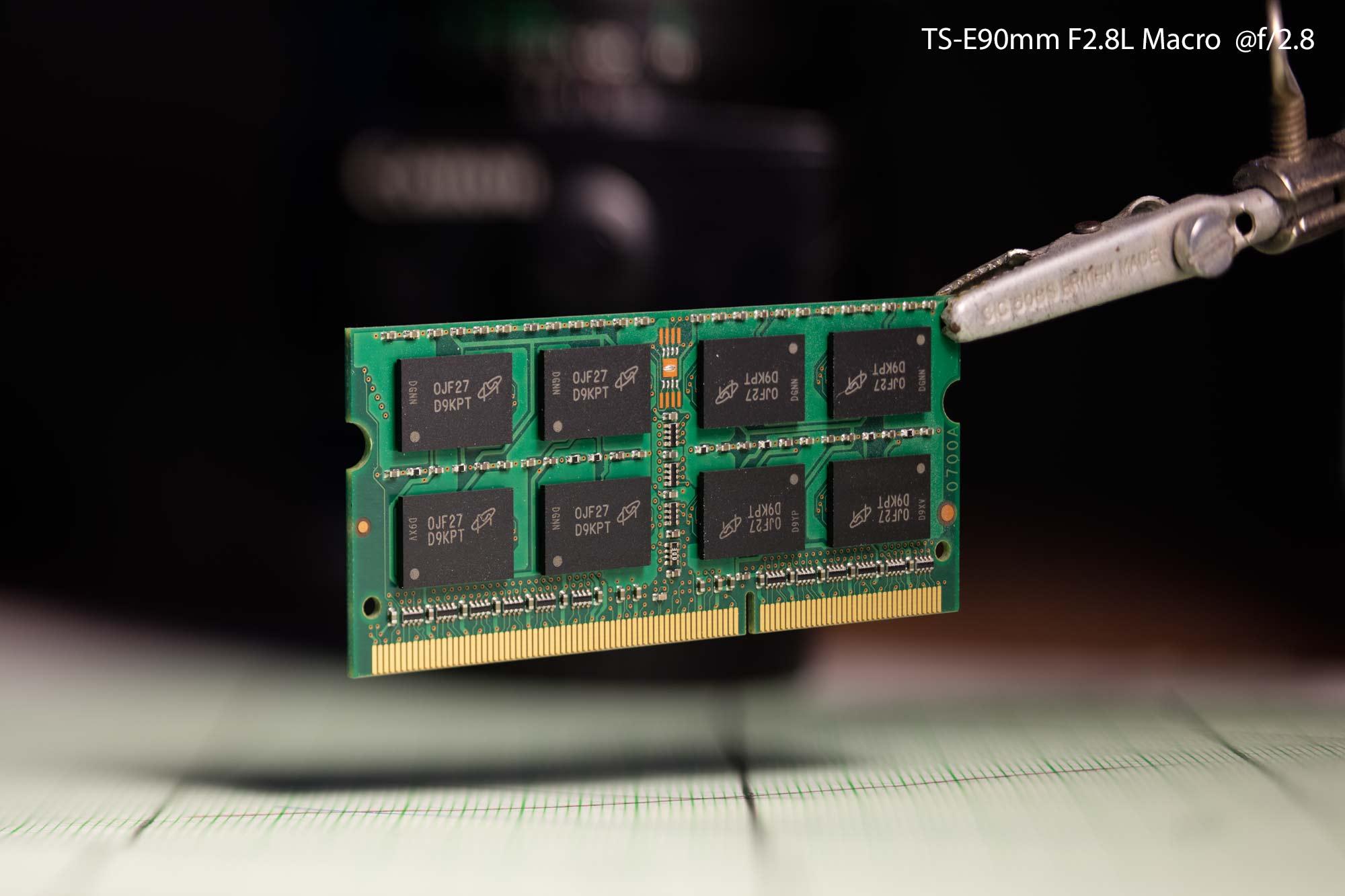 ts-e90-L-chip 2.8