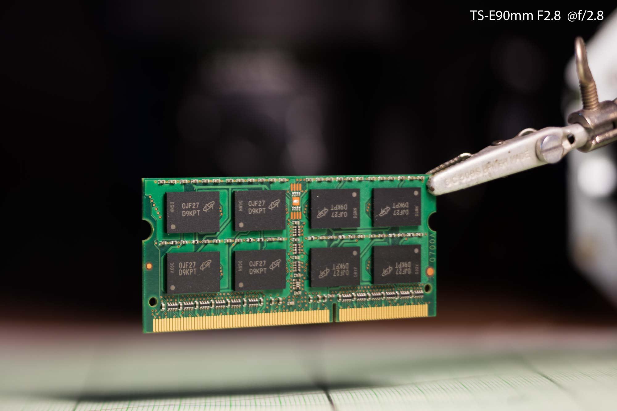ts-e90-chip 2.8