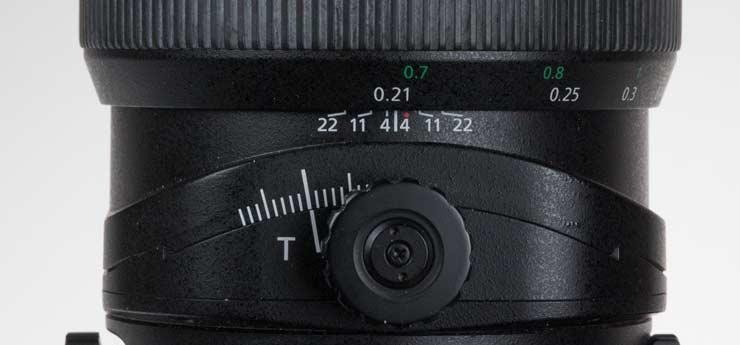 24mm-close-focus