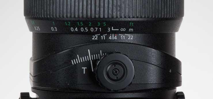 24mm-inf-focus