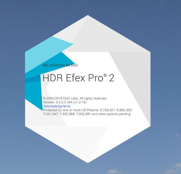 HDR-Efex-Pro-2