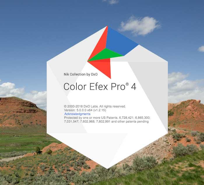 color-efex-pro-4