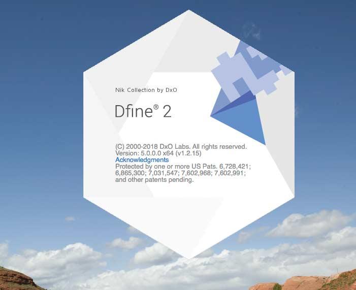 dfine-2