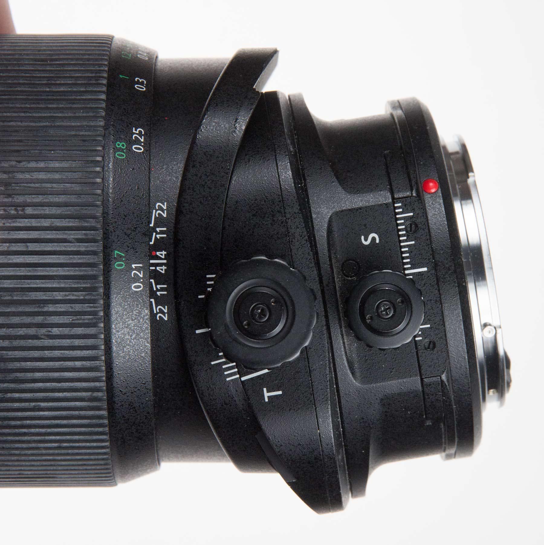 lens-mount-tilt