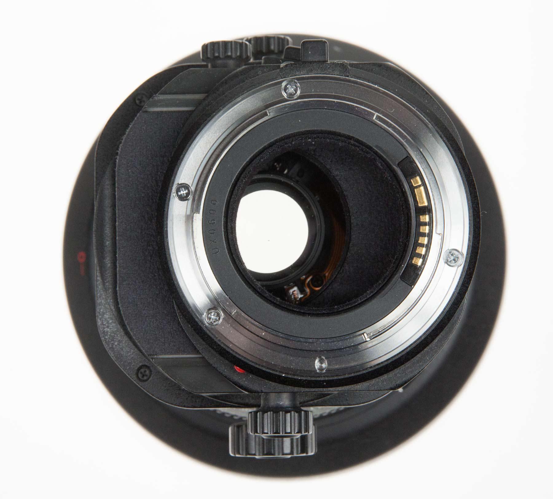 lens-mount-vignette