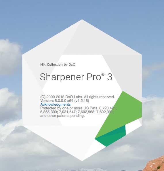 sharpener-pro-3