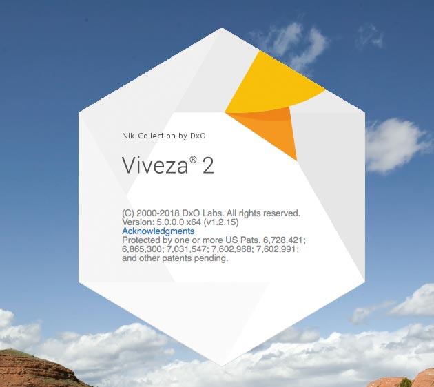 viveza-2