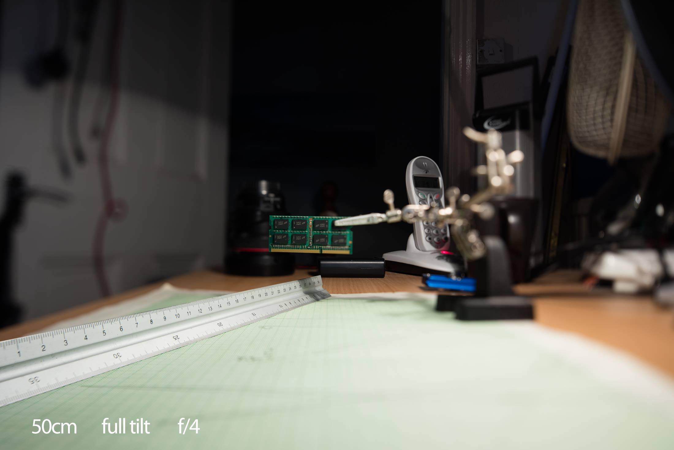50cm-tilt-4
