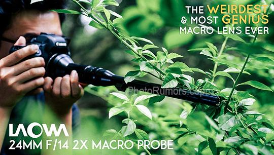 Laowa-24mm-f14-2x-macro-lens