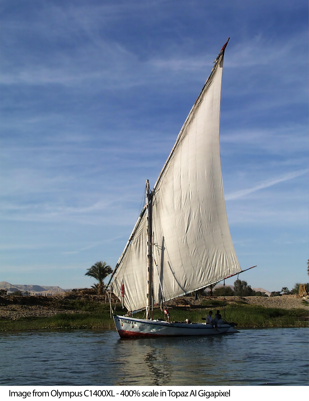 boat-400-percent