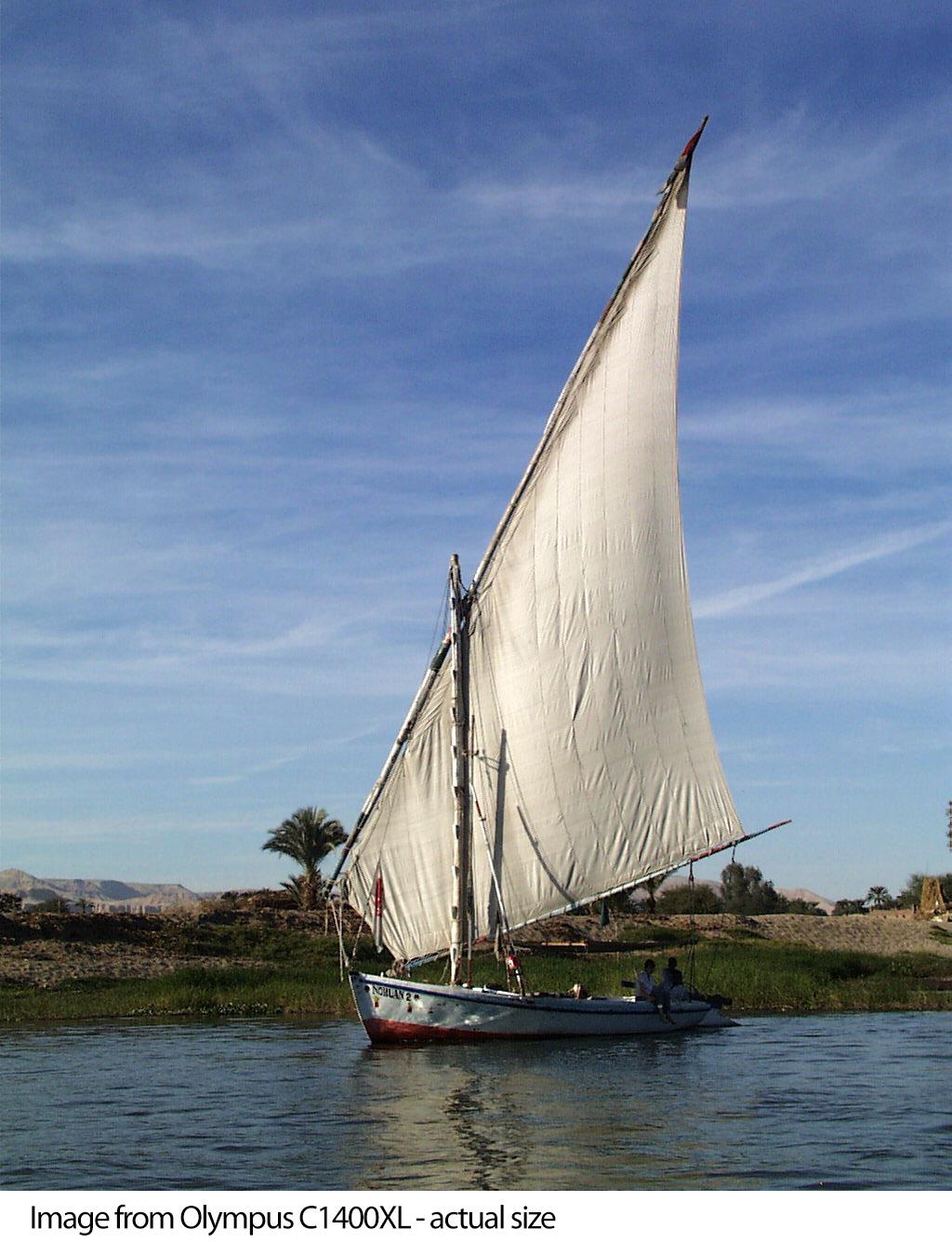 boat-original