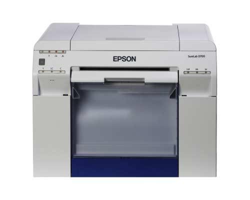 epson-SL-D700