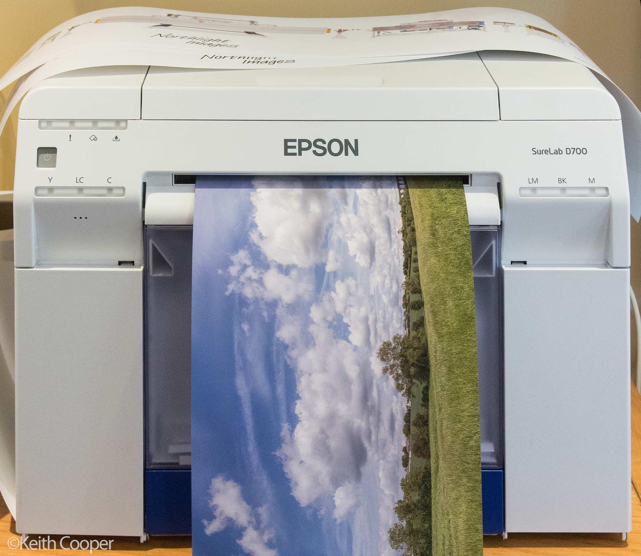 epson-d700-printing