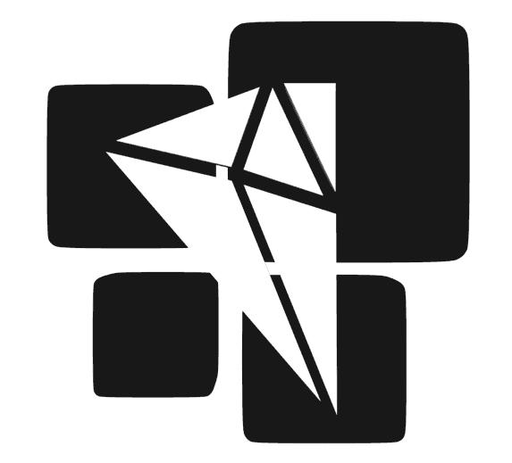 topaz-AI-gigapixel