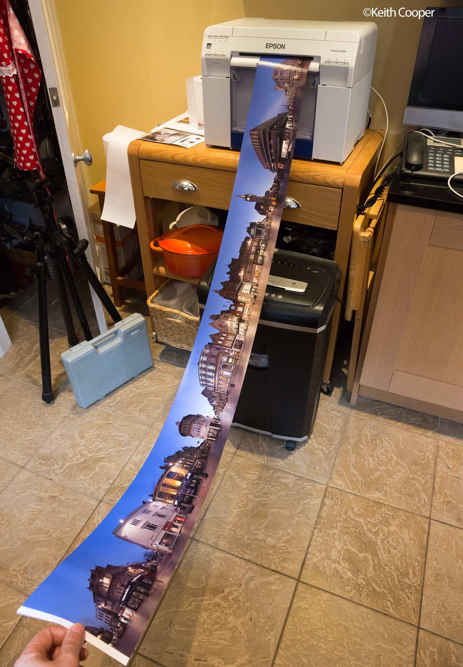 two-metre-print