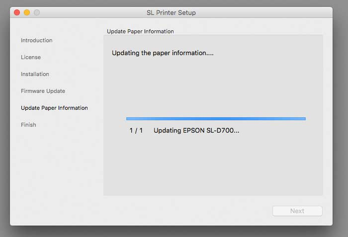 updating-paper