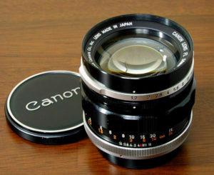 Canon_FL_58mm