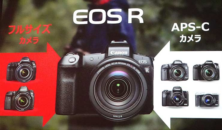 Canon EOS 90D rumours - Northlight Images