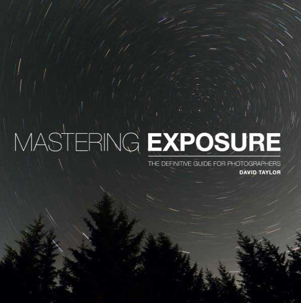 mastering exposure book