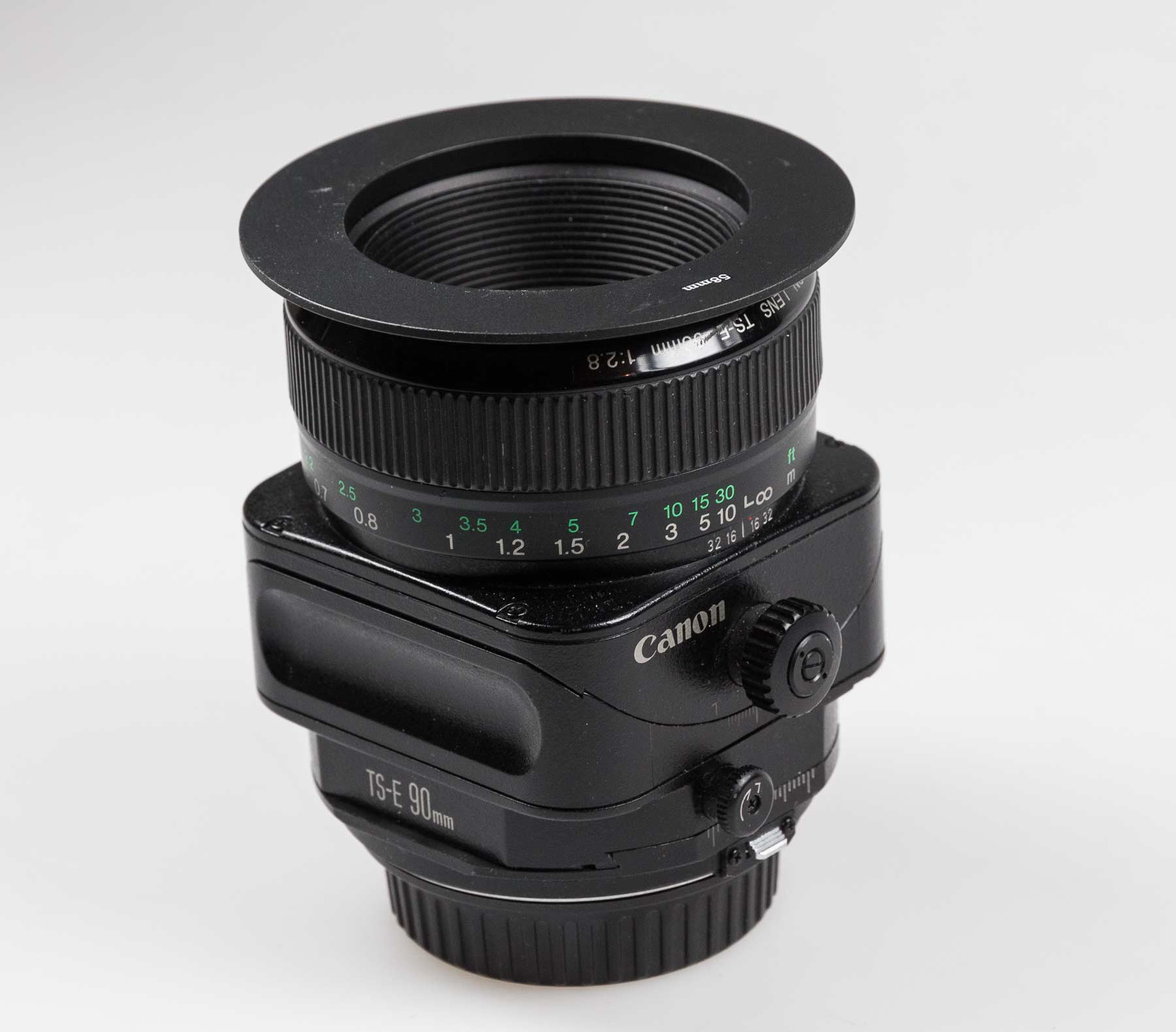 ring-fitted-to-lens