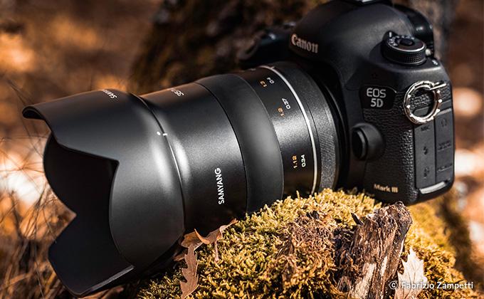 Samyang-XP-35mm-f1.2-full-frame-DSLR-lens-for-Canon3