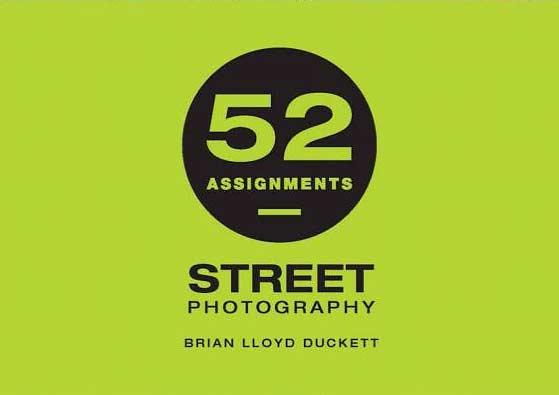 street-52