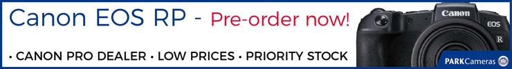 Canon_EOS_RP_pre_order