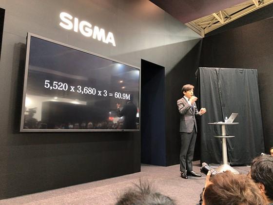 Sigma-full-frame