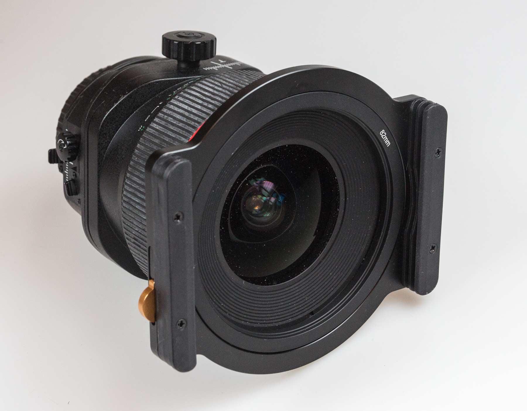 filter-holder-on-lens